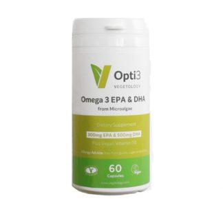 opti3 omega3